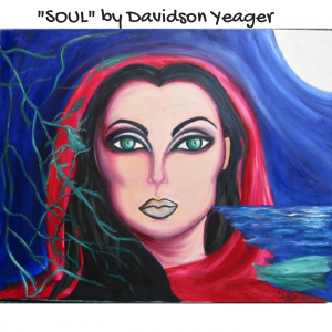 Soul-CoverArt- Davidson Yeager  copy